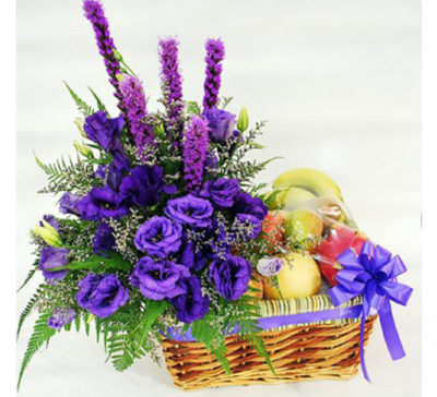 floral-fruits-basket-all-things-lavender-new