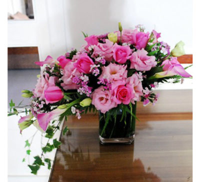 flower-arrangement-bashfully-yours-new