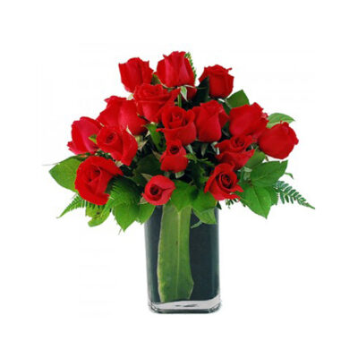 flower-arrangement-cannot-get-you-off-my-mind, Shower love with these flowers
