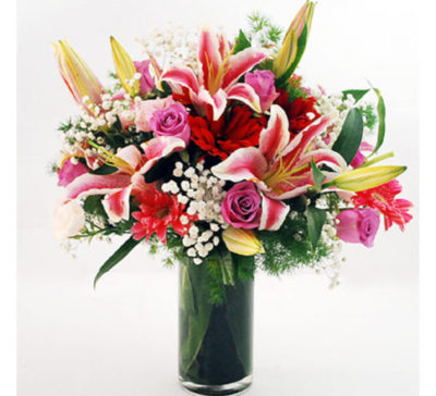flower-arrangement-lily-delights-new