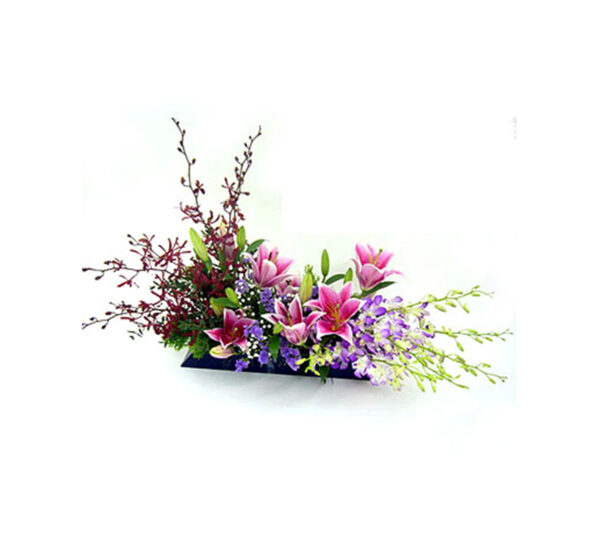 flower-arrangement-orchid-xtra-new