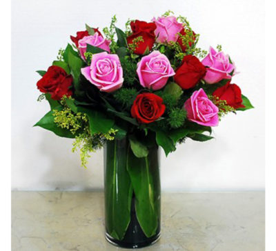flower-arrangement-smell-the-roses-e1414076789526-1