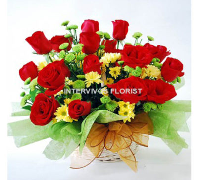 flower-arrangement-sweet-whispering-new