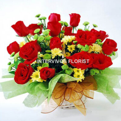 flower-arrangement-sweet-whispering-new,gifting this bouquet