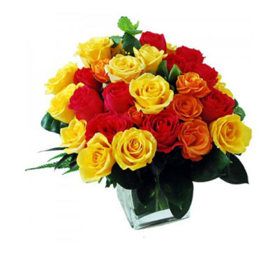 flower-arrangement-warm-affection-new