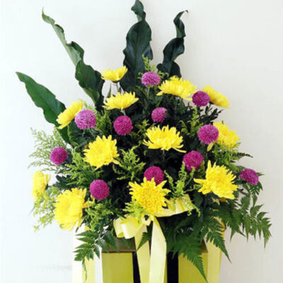funeral-flowers-riveria-garden