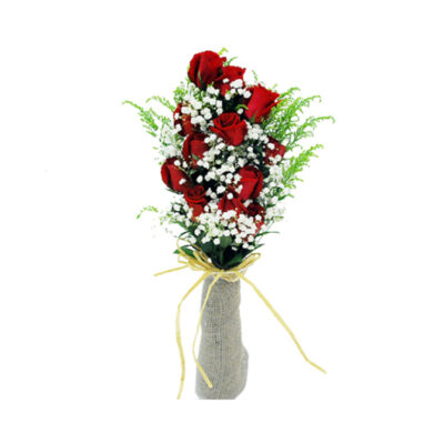 hand-bouquet-cherry-garden-new