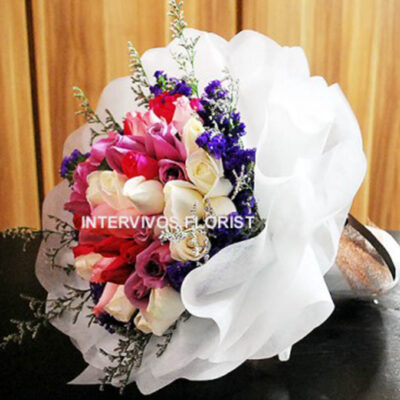 hand-bouquet-romantic-expectation-new