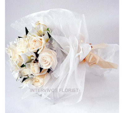 hand-bouquet-simply-i-love-you-new